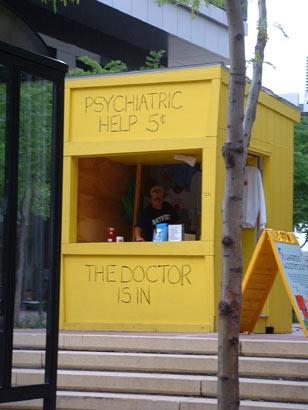 psychiatric_help.jpg