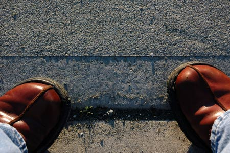 my_brown_shoes.jpg
